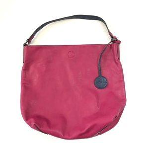 Sydney Love Reversible Tote Bag